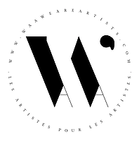 """La Délirante"" mars – avril 2019"