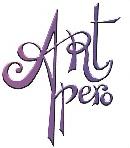 "Galerie ""Art Pero"" – juillet/octobre 2020"