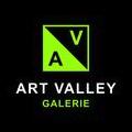 """Galerie """"Art Valley"""" – Mars – Octobre 2020"""